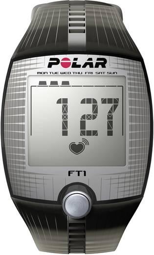 Pulzusmérő óra, Polar FT1