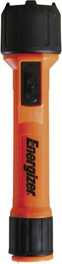 Energizer Atex Light 2AAEX zónákhoz: 0, 1 en 2Nichia GS LED-ekDEMKO 07 ATEX 0618226 63857417 óraNarancs
