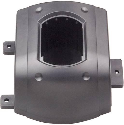 AccuLux Töltőkészülék, 100 - 240 V-os HL25 EX-hez 458871