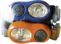 Gyerek LED-es fejlámpa, elemes, 8 lm 15 óra 34 g, Energizer Kinder HDL2BUI 629030 (629030) Energizer