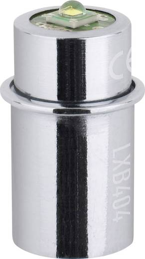 LITEXPRESS LED MODUL 3W, 3 - 6 C/D-CELL-hez