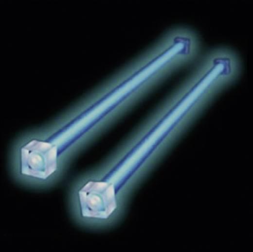 Hideg katód iker fénycső készlet, 31 cm, kék, Akasa AK-188-BL
