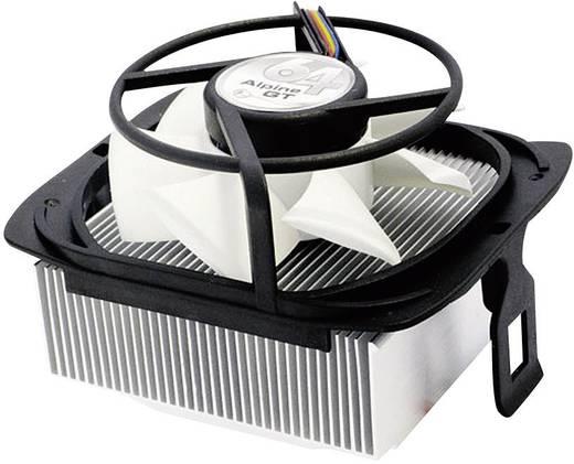 Processzor (CPU) hűtő, Arctic Cooling Alpine 64 GT