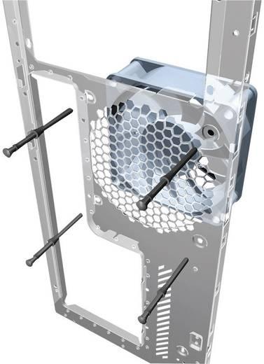 Rezgéscsillapító számítógép ventilátorhoz, Akasa AK-MX003