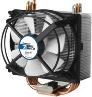 Processzor (CPU) hűtő, Arctic Cooling Freezer 7 Pro Rev.2 (DCACO-FP701-CSA01) Arctic
