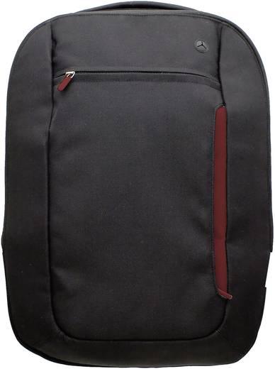 "Notebook hátizsák 43,94 cm (17,3"") Belkin"