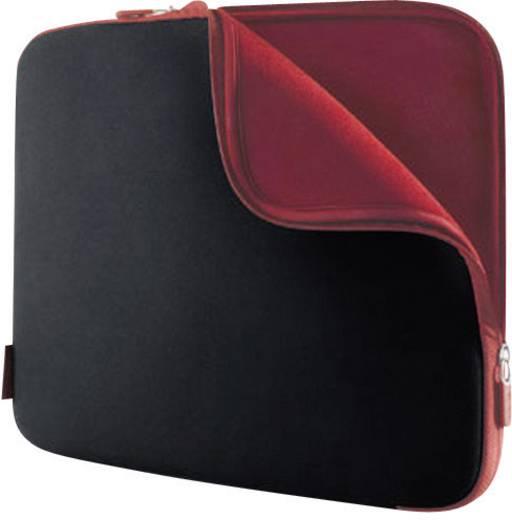 Neoprén védőtáska max. 39,6 cm-es laptopokhoz, Belkin