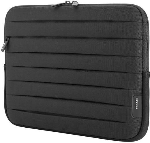 Neoprén védőtáska max. 25,9 cm-es (10,2 ) netbookokhoz, internet tabletekhez, Belkin