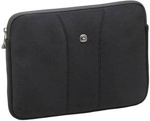 "Notebook védőtok, max. 35,8 cm (14,1"") fekete, Wenger Legacy (600671) Wenger"