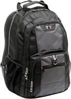 Notebook hátizsák, laptop táska, Wenger Pillar  Wenger
