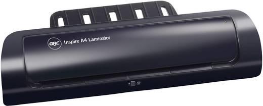 GBC laminálógép Inspire A4 GBC 4400304EU