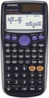 Casio FX-85DE PLUS iskolai számológép (FX-85DE PLUS) Casio