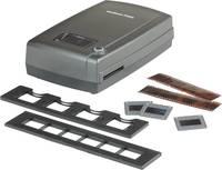 Dia- és filmszkenner, Reflecta ProScan 7200, 65430 Reflecta