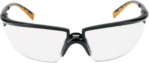3M UV szűrős munkavédelmi védőszemüveg EN 166 3M Solus 71505-00001M