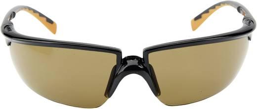 3M UV szűrős munkavédelmi védőszemüveg EN 166 3M Solus 71505-00003CP