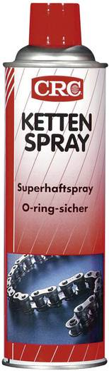 Lánc spray, kenő spray 500 ML