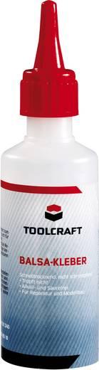 TOOLCRAFT TC-ABS100M Faenyv TC-ABS100M 100 ml