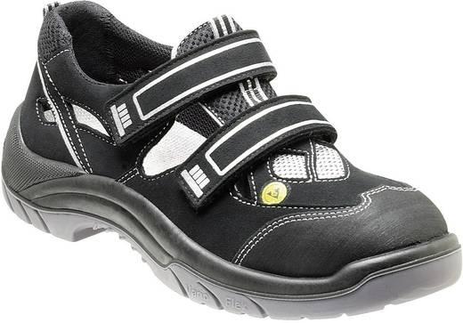Biztonsági cipő CX310 PLUS NB S1, 44 méret