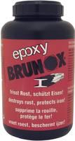 Brunox Epoxy rozsdaátalakító, rozsdamentesítő és alapozó 1000 ml BR1,00EP (BR1,00EP) Brunox