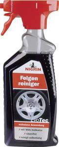 Felni tisztító 500 ml, Nigrin EvoTec 73931 Nigrin