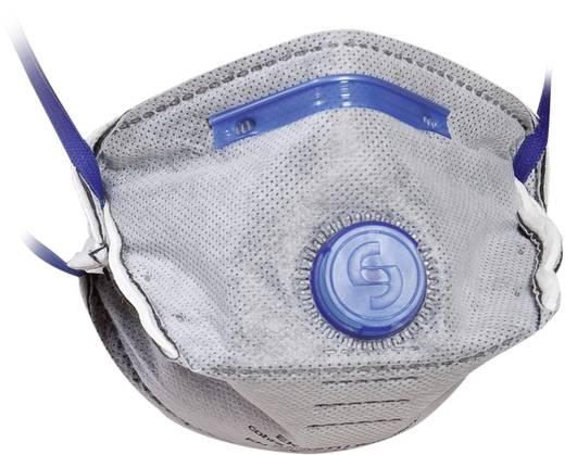 Légzésvédő maszk, Ekastu Sekur 419 282, 1 db
