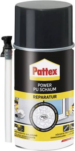 Pattex purhab, tömítőhab 300ml Pattex Power PUR30