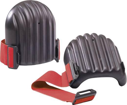 Munkavédelmi térdvédő, izületvédő UPIXX 2480