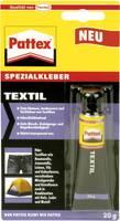 Pattex textil és szövetragasztó 20g Pattex PXST1 Pattex