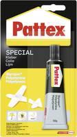 Pattex Styropor polisztirol és hungarocell ragasztó 30g Pattex PXSS1 Styropor® Pattex