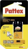 Pattex kétkomponensű ragasztó 35g Pattex PK5MS Pattex