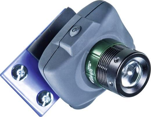 LED-es lámpa Vision vizsgáló tükörhöz Moravia 248.14.031