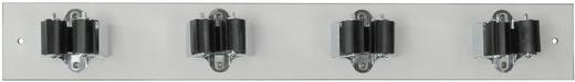 Univerzális fali szerszámtároló 440 mm x 60 mm PRAX 40 149
