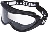 Gumipántos védőszemüveg, Ekastu Sekur IXPEIR CARINA KLEIN DESIGN™ IXPEIR 277 384 (277 384) EKASTU Sekur