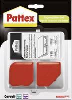Pattex fugasimító készlet Pattex PFWFS Pattex