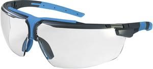 Uvex 9190275 Védőszemüveg Antracit, Kék Uvex
