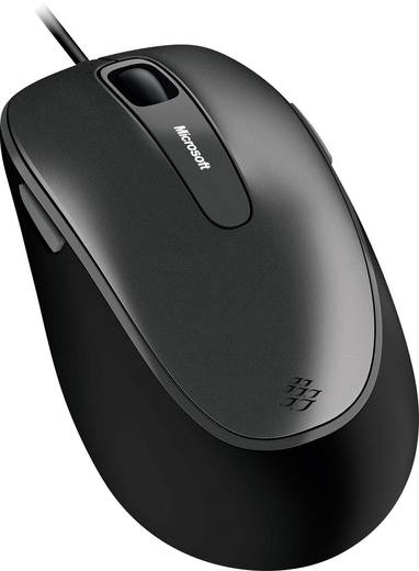 Egér Comfort, Microsoft 4500