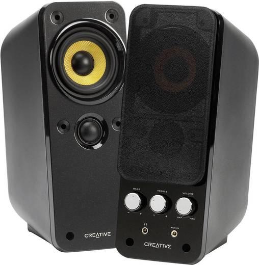 Creative Labs hangszóró GigaWorks™ T20 II.széria