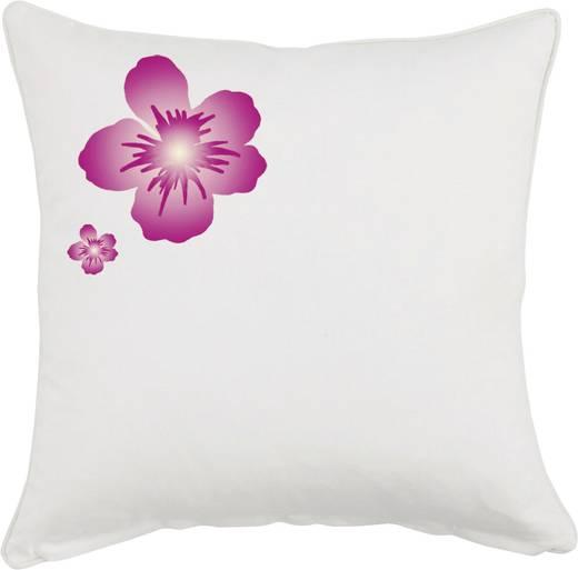Textilfólia világos textilekhez Avery-Zweckform MD1006