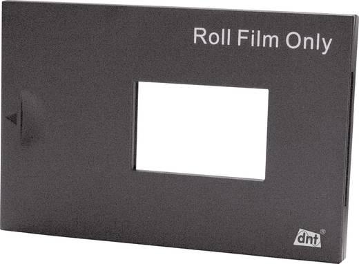 Film és dia szkenner DNT DIGISCAN TV 9.0+DIA-MAGAZIN+2GB SD