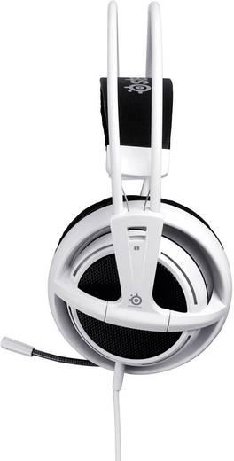 Headset c908a4f8b5