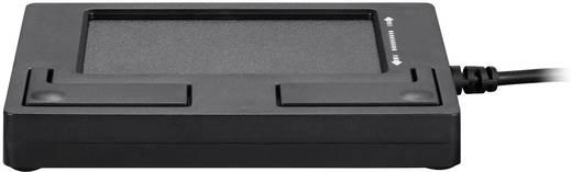 USB-s touchpad, fekete, Perixx Peripad-501