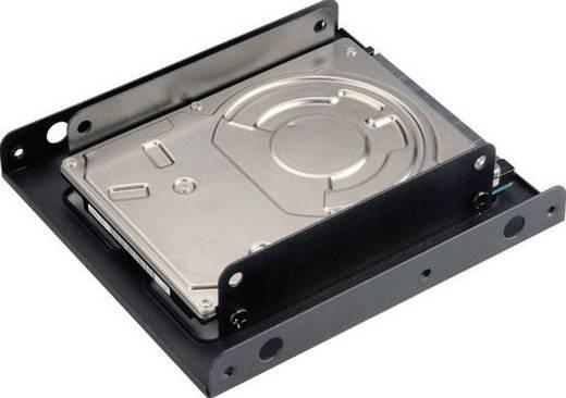 Merevlemez (HDD) átalakító keret 2,5-ról 3,5-ra, Akasa AK-HDA-03