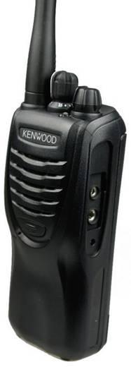 Kenwood TK-2302E2 Freenet 149MHz-es Adó-vevő