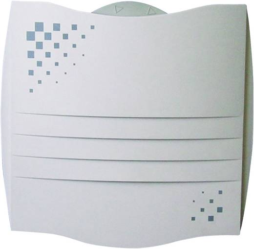 Nagy hangerejű telefonhívás jelző, optikai és akusztikus hallássérültek részére, 100 dB