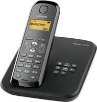 DECT-TELEFON, GIGASET AS285 Gigaset