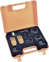 PMR adó-vevő készlet kofferben Topcom Twintalker 9100 Long Range RC-6404 Topcom
