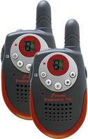 PMR készlet Stabo Freecomm 150 20131 Stabo