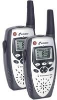PMR készlet, Stabo Freecom 450 Stabo