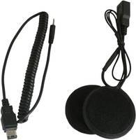 Motoros headset HS-205 IMC