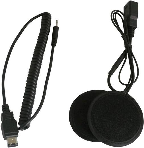 Motoros headset HS-205